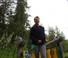 JuBlaGeuenseeSoLa16Donnerstag21Juli-007