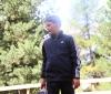 JuBlaGeuenseeSoLa16Donnerstag21Juli-039
