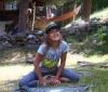 JuBlaGeuenseeSoLa16Donnerstag21Juli-044