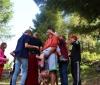 JuBlaGeuenseeSoLa16Donnerstag21Juli-049