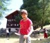 JuBlaGeuenseeSoLa16Donnerstag21Juli-053