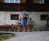 JuBlaGeuenseeSoLa16Donnerstag21Juli-081
