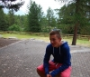 JuBlaGeuenseeSoLa16Donnerstag21Juli-088