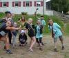 Sola 2018 Donnerstag 12. Juli-062