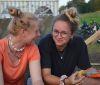 Sola_2021_18.-Juli-Sonntagweb-095