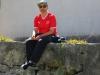 Sola2014GrächenDienstag2W-033