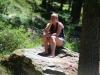 Sola2014GrächenDienstag2W-097
