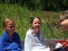 Sola2014GrächenDonnerstag2W-088