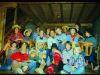 tschierv1984_004