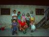 sola1986-005