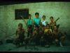 stoos1987_003