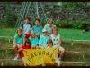 avrigino1989_002