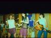 avrigino1989_008