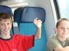 sola20081tagmi-024