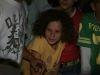 sola20085tagso-087