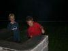 sola20087tagdi-072