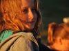 sola2012tag7-092