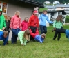 jublageuensee-sola2015-freitag17-juli-10-tag-065