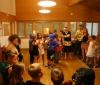 jublageuensee-sola2015-freitag17-juli-10-tag-113