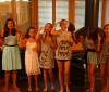 jublageuensee-sola2015-freitag17-juli-10-tag-117