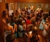 jublageuensee-sola2015-freitag17-juli-10-tag-119