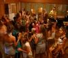 jublageuensee-sola2015-freitag17-juli-10-tag-120
