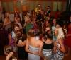 jublageuensee-sola2015-freitag17-juli-10-tag-121