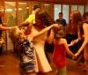jublageuensee-sola2015-freitag17-juli-10-tag-124
