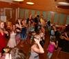 jublageuensee-sola2015-freitag17-juli-10-tag-135