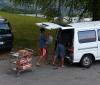 jublageuensee-sola2015-freitag17-juli-10-tag-138