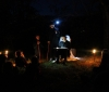 jublageuensee-sola2015-freitag17-juli-10-tag-148