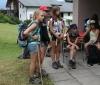 jublageuenseesola2015montag13-juli-6-tag-001