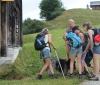 jublageuenseesola2015montag13-juli-6-tag-017