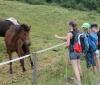jublageuenseesola2015montag13-juli-6-tag-020