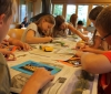 jublageuenseesola2015montag13-juli-6-tag-078