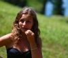 jublageuensee-sola2015-mittwoch15-juli-8-tag-024