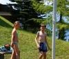 jublageuensee-sola2015-mittwoch15-juli-8-tag-028