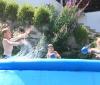 jublageuensee-sola2015-mittwoch15-juli-8-tag-036