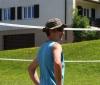 jublageuensee-sola2015-mittwoch15-juli-8-tag-043