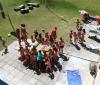 jublageuensee-sola2015-mittwoch15-juli-8-tag-047