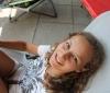 jublageuensee-sola2015-mittwoch15-juli-8-tag-052