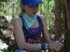 Zola2014GrächenMittwoch2W-052