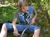 Zola2014GrächenMittwoch2W-056